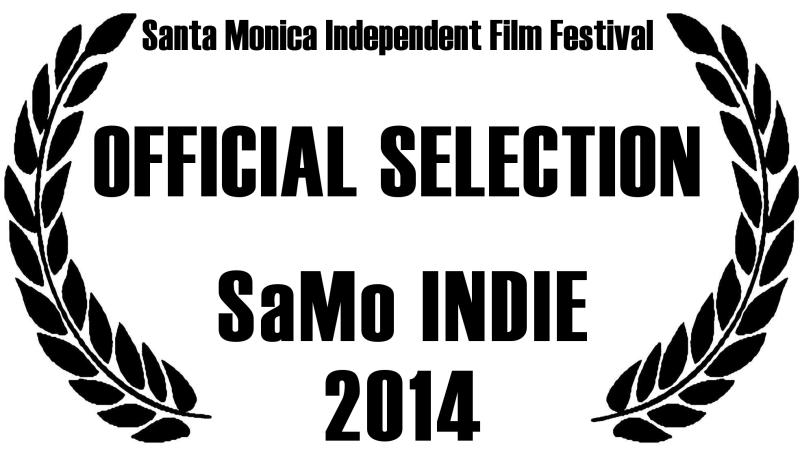 SaMo Indie Film Festival