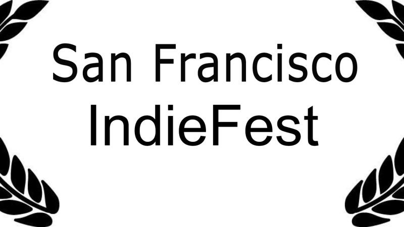 SF Indie Fest